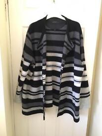 'Dash' wool jacket