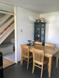 Large room to rent in house in St Albans All bills are included in the £520 monthly rent. Sole use.