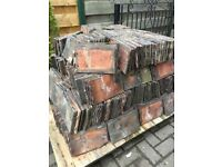600+ rosemary roof tiles for sale