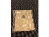 Men's Nike Vest (M/L)