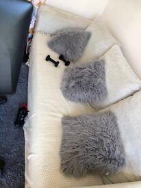 FREE 8ft sofa