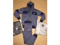 SALE ON TRACKSUITS BULK ONLY AVAIALABLE