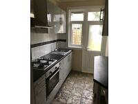 BEAUTIFUL 3 BED HOUSE IN ILFORD PART DSS WELCOME