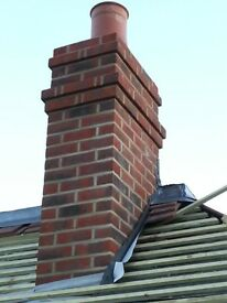 PROFESSIONAL BUILDING & BRICKLAYING SERVICES-PROPERTY REFURBISHMENT, LOFT CONVERSIONS,EXTENSIONS