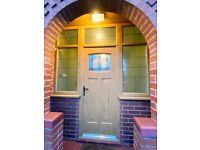 Rockdoor For Sale! £250 ONO