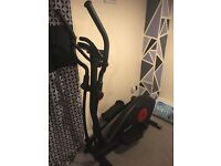 Reebok Cross Trainer. Like New