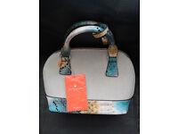 Brand New David Jones Handbag