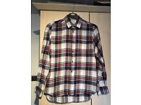 Men's shirt size small
