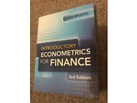 [Chris Brooks] Introductory Economics For Finance (third Edition)