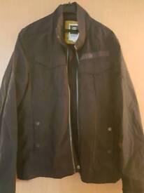 Mens G Star XL Jacket