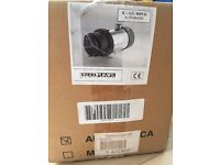 Brand New Steel Pumps Water Pump for Garden/Portable Use