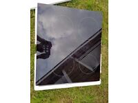 Induction Hob- for spares or repair