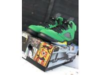 Nike Air Jordan 5 Oregon - UK10