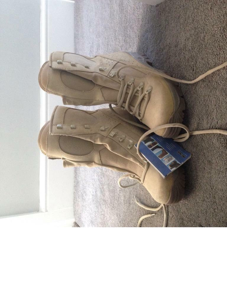 Meindl desert boots size 10 in Sheffield South  : 86 from gumtree.com size 768 x 1024 jpeg 82kB
