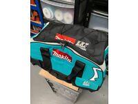 Makita LXT Heavy Duty Tool Bag Large - Brand New
