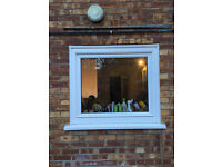 Anglian UPVC Window