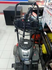 Simoniz XT  Series Power Washer. We Sell Used Power Tools (#50088) (1)  CH621461