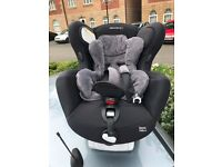 Child Car Seat 0-18Kg **Excellcent Condition***