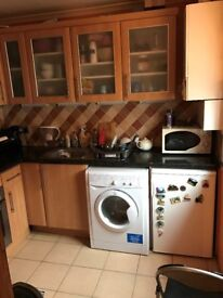 1/2Bed Flat, Springfield Rd, RH11 8AD