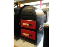 Baked Potato Oven Electric Take Away / Restaurant / Catering