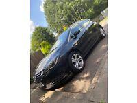 Vauxhall Astra -2016 (16) 1.6 CDTi ecoFlex- Nav 5dr - BLUETOOTH AUDIO - APPLE CARP £0 road tax