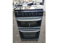 CANNON 10518G 50cm FULL GAS COOKER 07951551712/07535853439