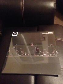 Stormzy GSAP Vinyl Sealed
