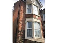 5 BEDROOM HOUSE FOR RENT IN HIGH WYCOMBE