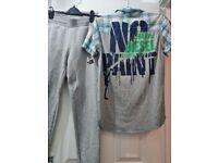13-15 boys clothing
