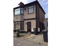 Newly Renovated 2 Bed Flat To Let in Chadwell Heath RM6 6JJ Rent £1275