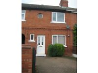 3 bedroom house to rent in Bramley, Rotherham