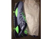 Brooks Cascadia 10, Men's Trail / Running Shoes - Size 10.5