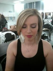 Makeup Artist Glenda Foster Peterborough Peterborough Area image 2