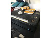 Kodak esp c315 printer