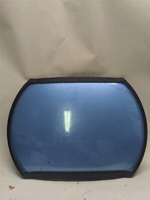 Vision Metalierz Rmpb1218 1cyz1 Indooroutdoor Convex Mirror