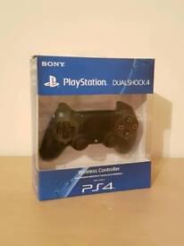 (New) Ps4 DualShock 4