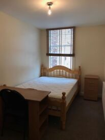 Spacious 3 Bedroom Flat for rent 07/02/2018
