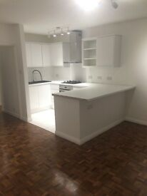 * STOP * Amazing 1 Bed Flat - New Renovation - Bushey Heath