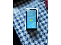 Alcatel 1X-16GB-Unlocked
