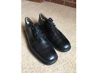 Clark's Shoes UK 10