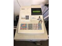 Sam4s ER-420M Cash Register Till