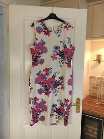 Dress from AX Paris