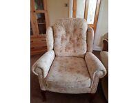 Hsl chairs