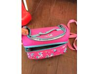 Pack Lunch Bags