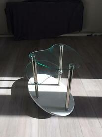 COFFEE TABLE - The Range - Good condition
