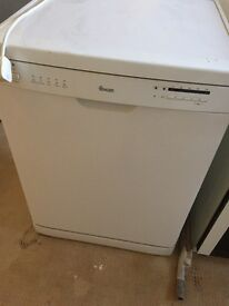 Proline table top Dishwasher... Hardly used. in Slough, Berkshire ...