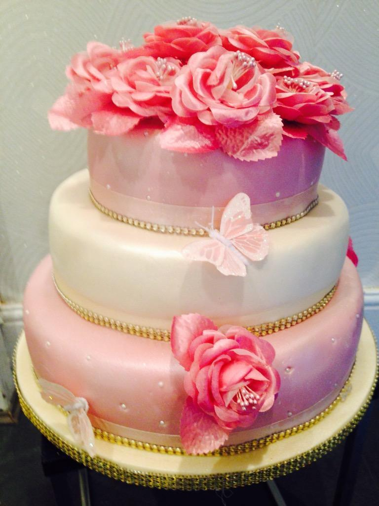 Personalised Cakes at Cheap prices | in Hackney, London | Gumtree
