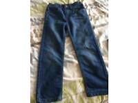Boys 6-7yr clothes, good condition, from pet and smoke free home, can sell bundle or separate