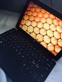 64GB Microsoft Surface 2