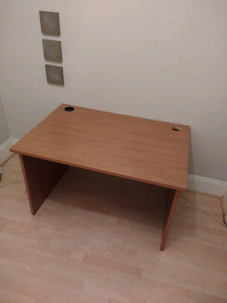 sturdy office desk. sturdy office desk